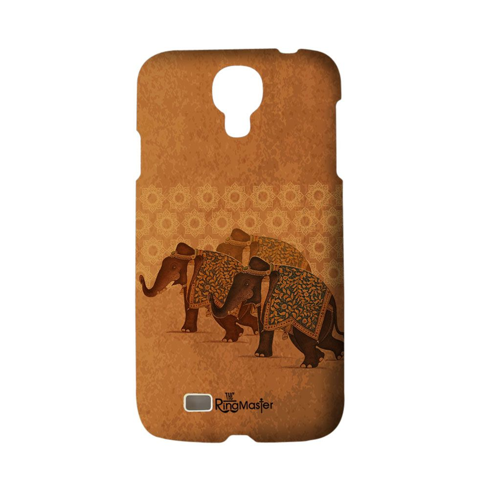 Theringmaster mobile cover 3 elephants ancient indian folklore theringmaster mobile cover 3 elephants ancient indian folklore is laden with tales of majestic biocorpaavc Gallery