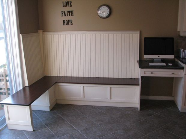 Kitchen Bench Seating With Storage Maple Dining Table Bench