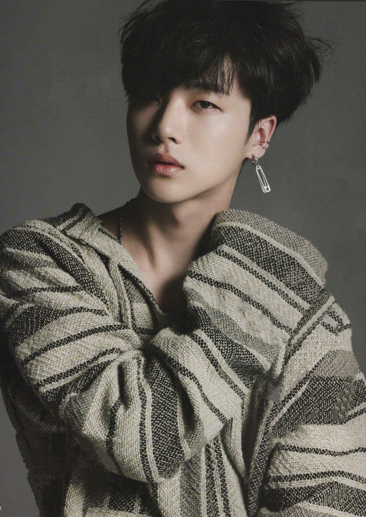 Image result for jay ikon