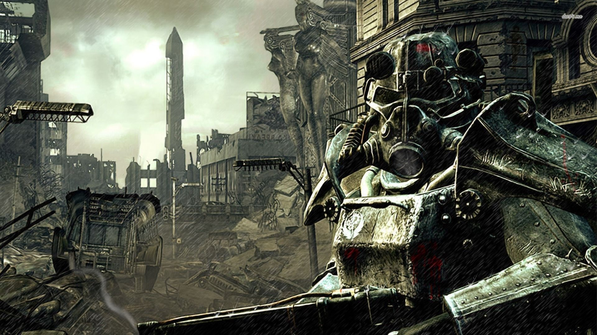 Fallout Free High Resolution Wallpaper Fallout Best Xbox 360 Games Elder Scrolls