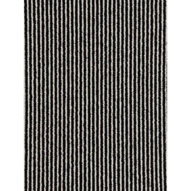 Best Pin By Janie On For The Home Striped Carpets Carpet Wool 400 x 300