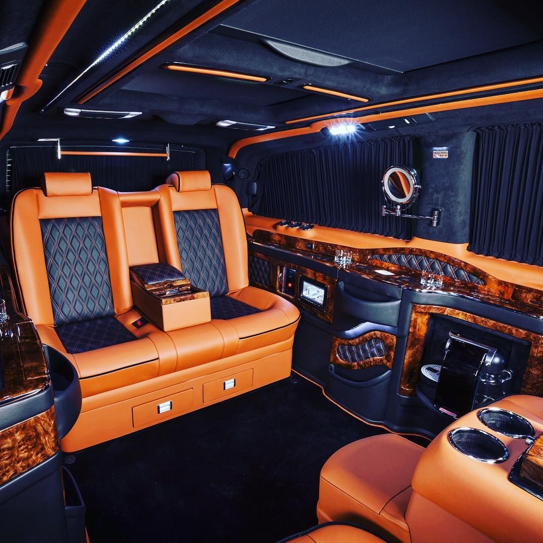lamborghini leder orange custom interior orange grey black and white seats door panels auto. Black Bedroom Furniture Sets. Home Design Ideas