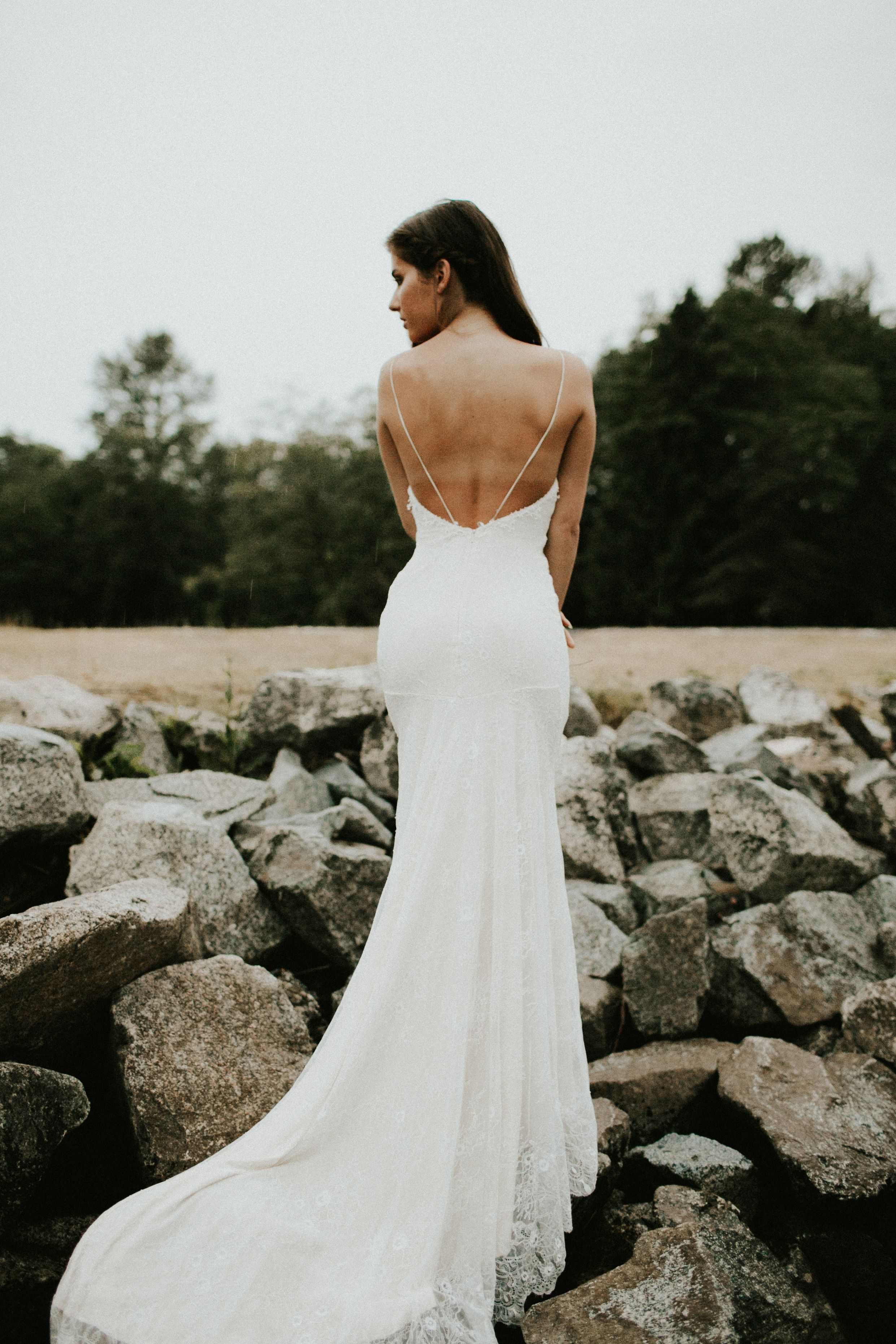 The Penny Gown Eco Friendly Bride Sustainable Fashion Handmade In Canada Wedding Dresses Gorgeous Wedding Dress Detailed Wedding Dress Wedding Dresses [ 3723 x 2482 Pixel ]