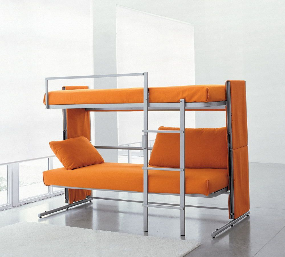 AuBergewohnlich 99+ Sofa Bunk Bed Ikea Photos Of Bedrooms Interior Design Check More At Http