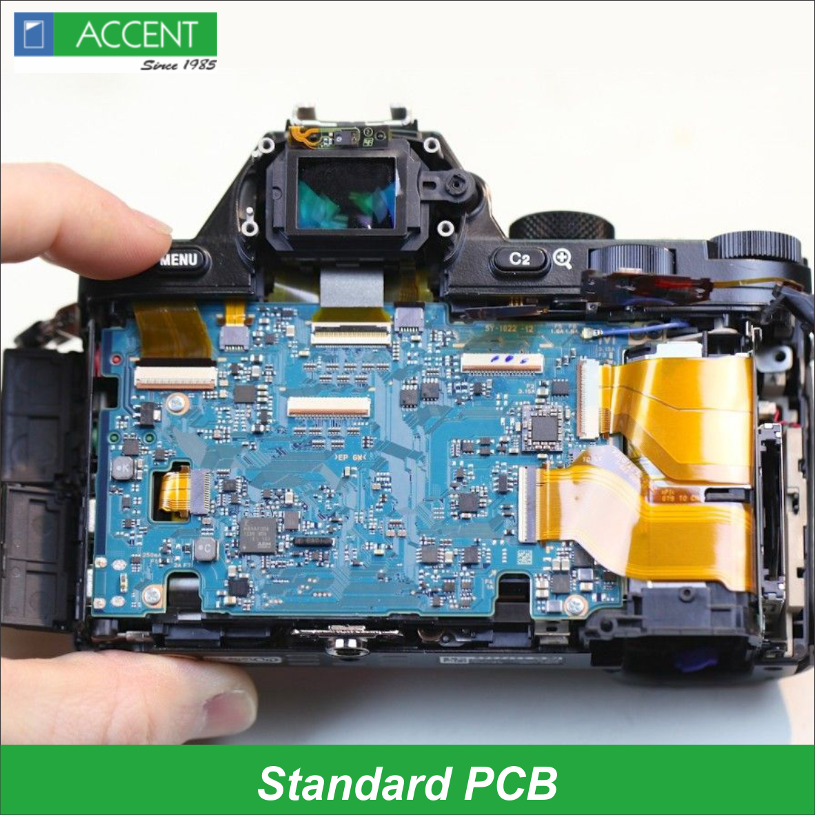Accent Fixtures Offers Standard Pcb Or Printed Circuit Boards That Led Lighting Board Parts Buy Support Electrical Connection For And Electronic Devices
