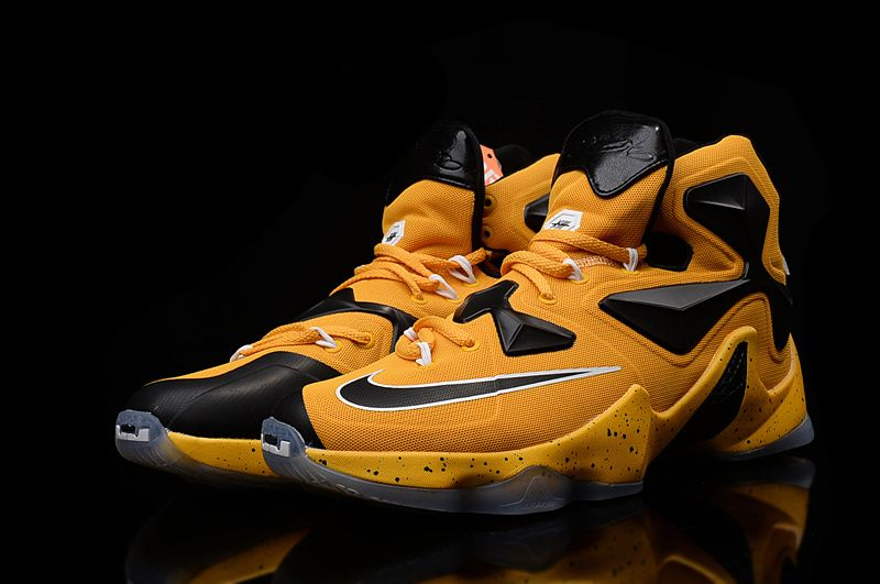 nike running shoes models black and yellow nike basketball shoes