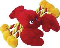 Petlou Dog Toy Lobster 19 Inch With Images Christmas Gifts For Pets Patchwork Pet Plush Dog