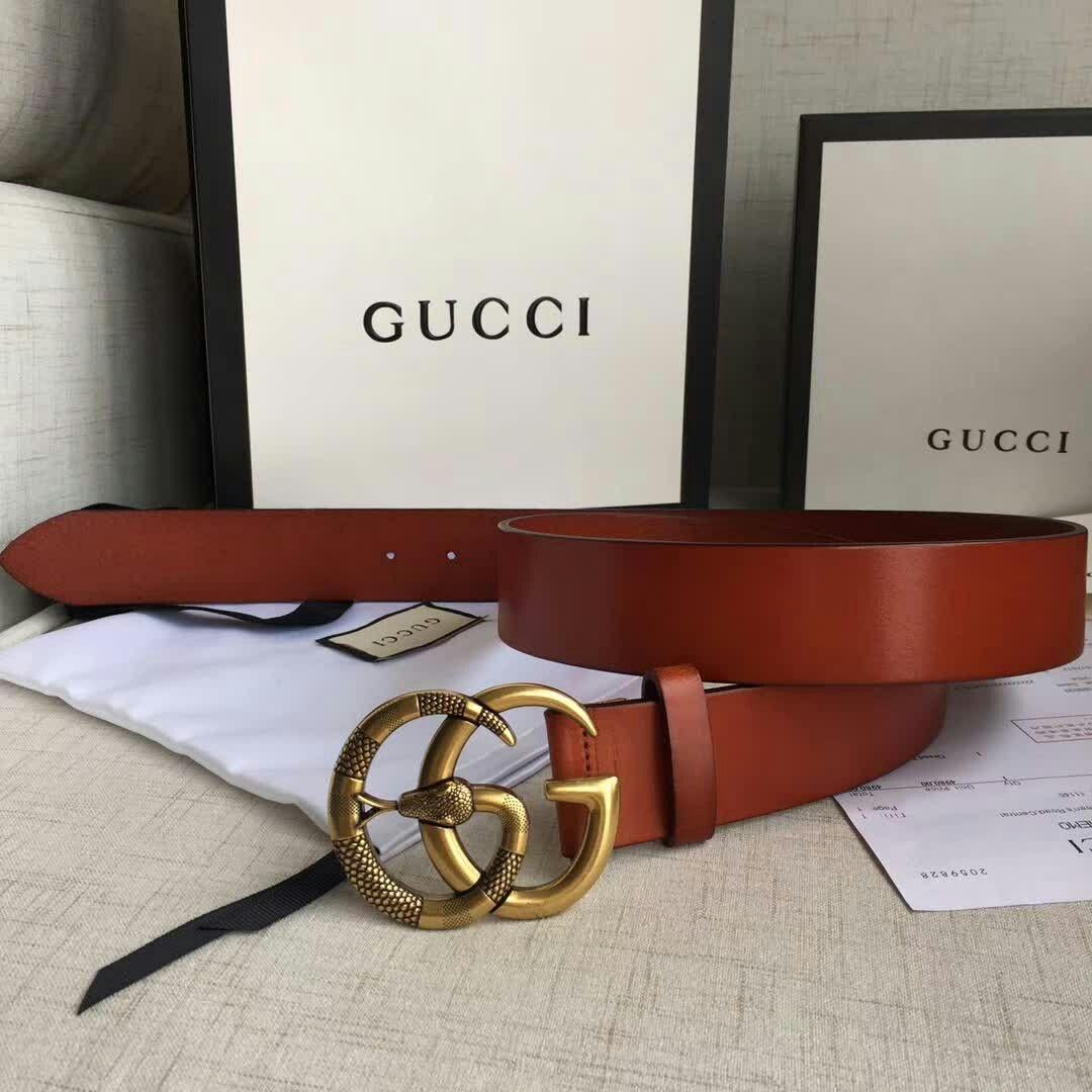 124216,Gucci Belt,Size 3.8 cm Gucci belt sizes, Gucci