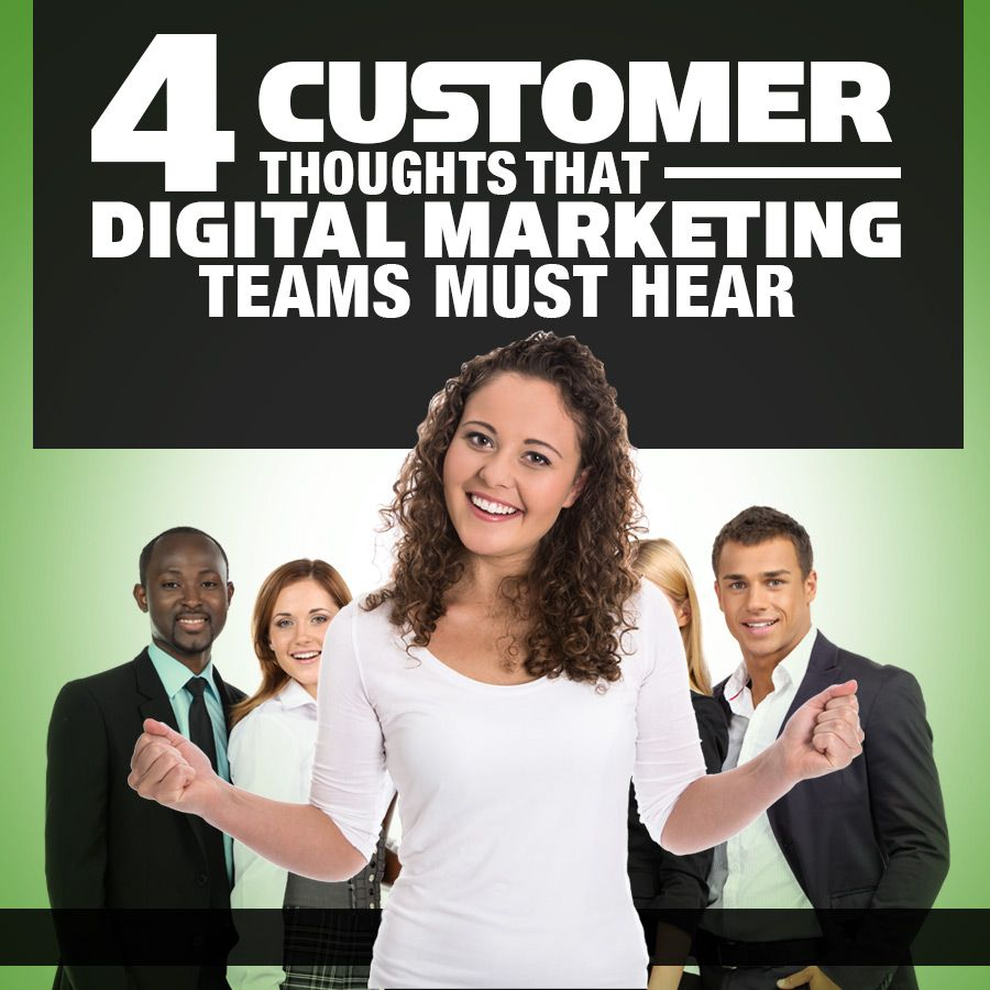 The Voice Of The Customer Doesnu0027t Just Define Excellent #CustomerService.  It Also  Define Excellent