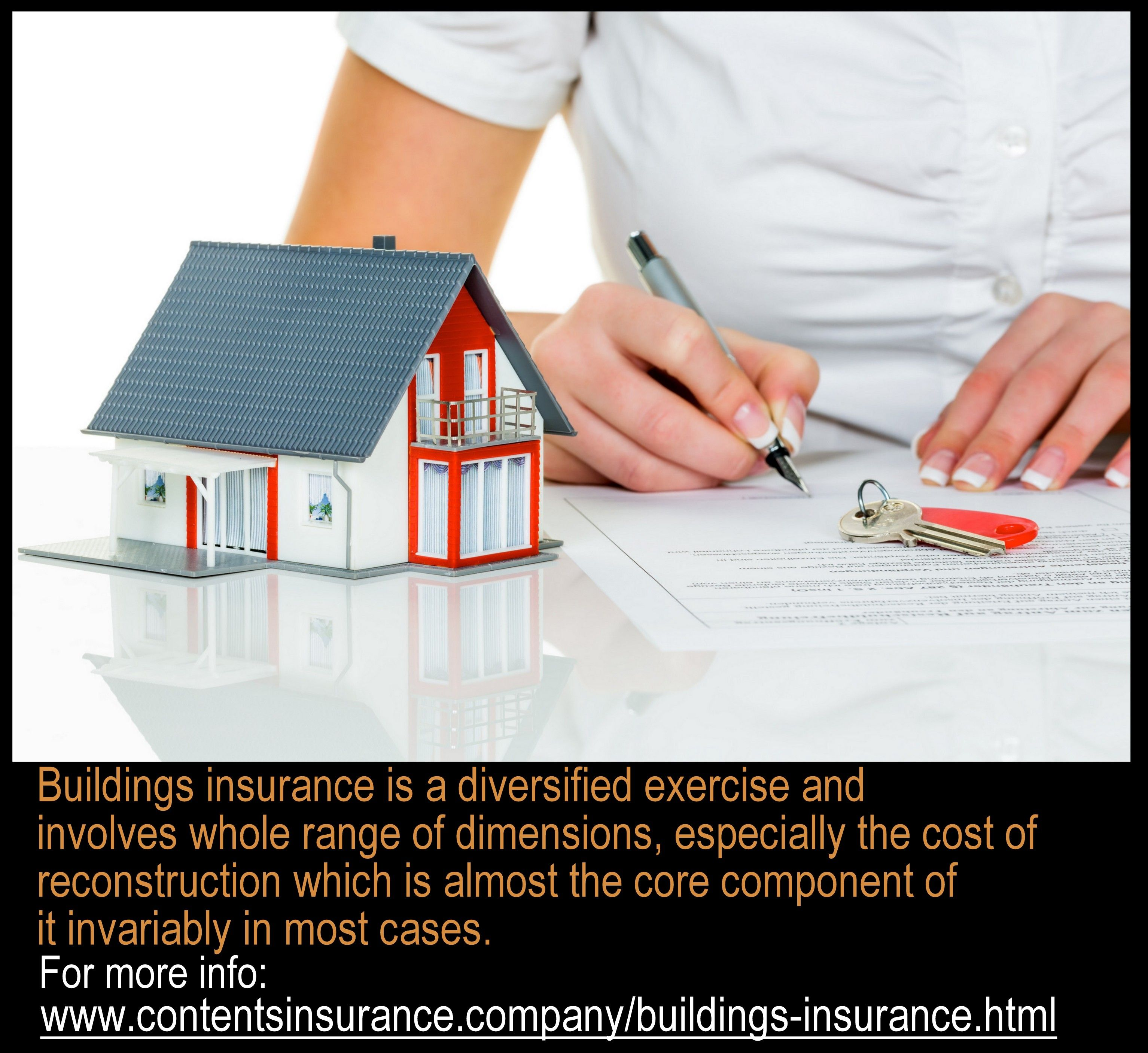 Loss And Damage Is Covered In Home Insurance If You Were Unaware