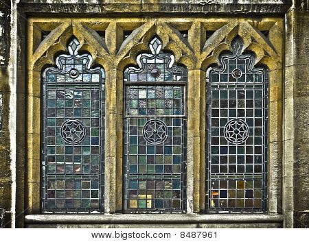 See A Rich Collection Of Stock Images Vectors Or Photos For Stained Glass Window You Can Buy On Shutterstock