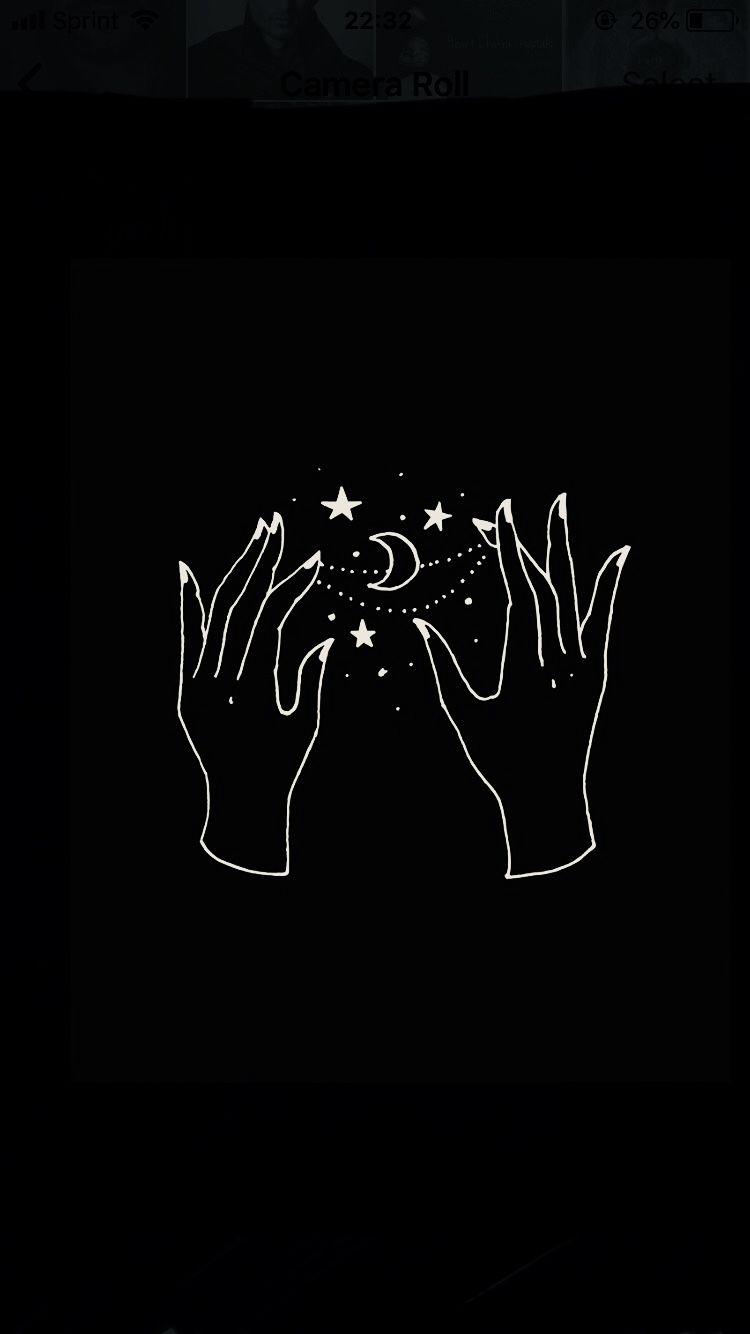 black magic ritual   Tumblr   White Magic Tumblr