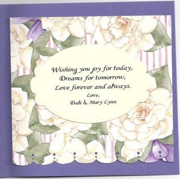 Pin By Suzi Cardmaker On Anniversary Card 50th Anniversary Cards 50th Anniversary Quotes Wedding Anniversary Cards