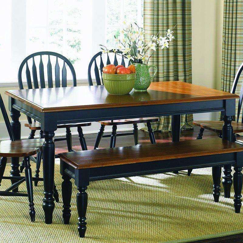 Cheap Dining Room Sets Cheap Dining Room Sets Cheap Dining Room