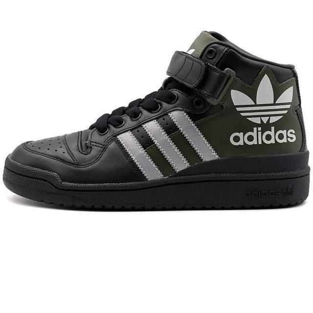 mezcla Buzo Faial  Authentic New Arrival 2017 Adidas Originals FORUM MID RS XL Men's  Skateboarding Shoes Sneakers | Sneakers, Sneakers fashion, Sneakers fashion  outfits