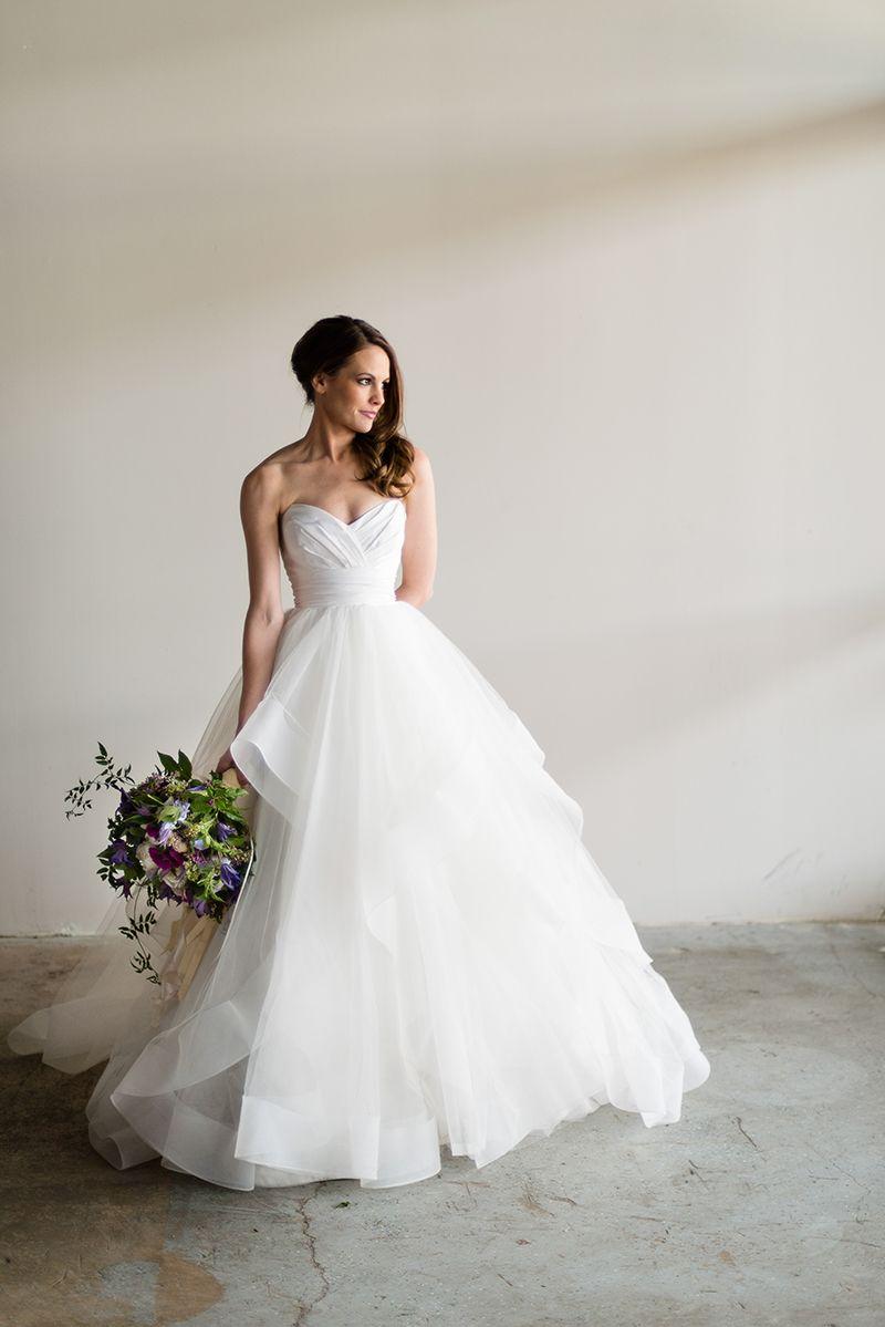 Hayley paige wedding dress washington dc wedding michelle lindsay hayley paige wedding dress washington dc wedding michelle ombrellifo Choice Image