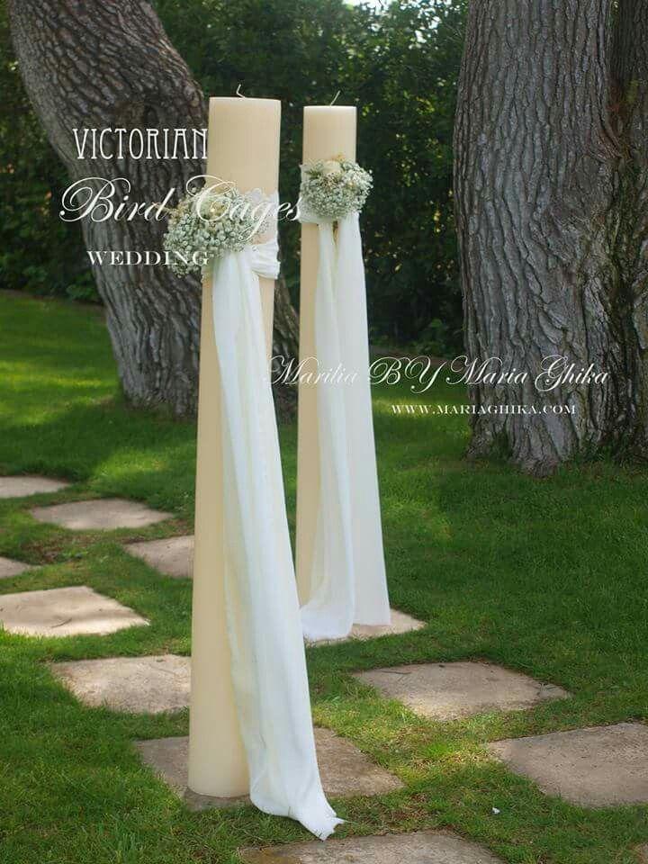 Pin by mikro fenaki on Pinterest Wedding Weddings and