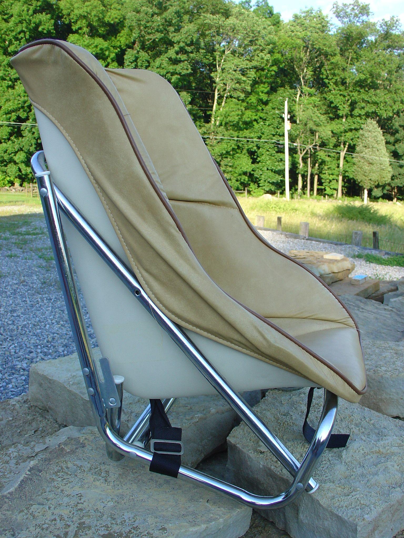 cosco peterson side vintage car seats pinterest car. Black Bedroom Furniture Sets. Home Design Ideas