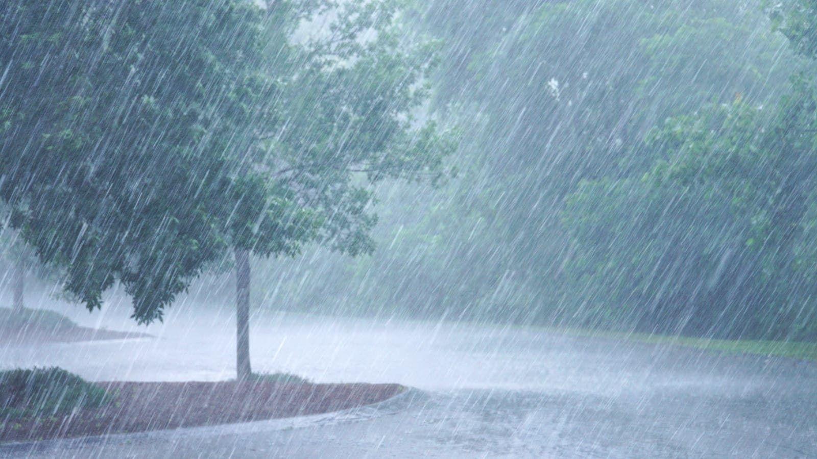 دعاء مستجاب عند هطول المطر In 2021 Natural Landmarks Landmarks Nature