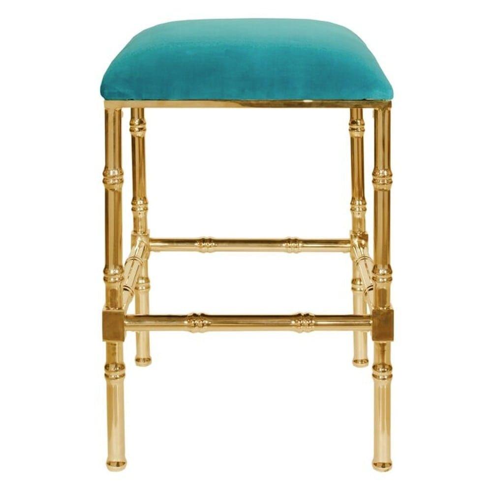 plastic bar black stools stool prices kitchen trade bamboo