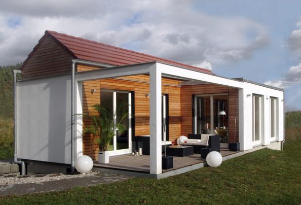 legnocube deutschland modulh user zu kaufen ab small houses pinterest haus. Black Bedroom Furniture Sets. Home Design Ideas