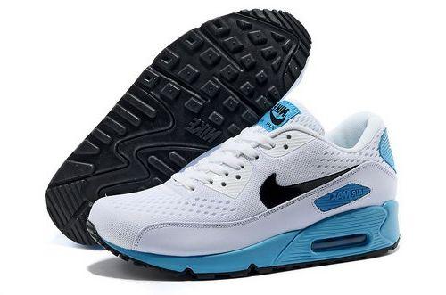 quality design a3985 7960a Nike Free 5.0 Womens Grey Pink Japan  shoes 8202577  -  46.99   Nike Air  Max 90 Premium Em Unisex White Blue Running ...