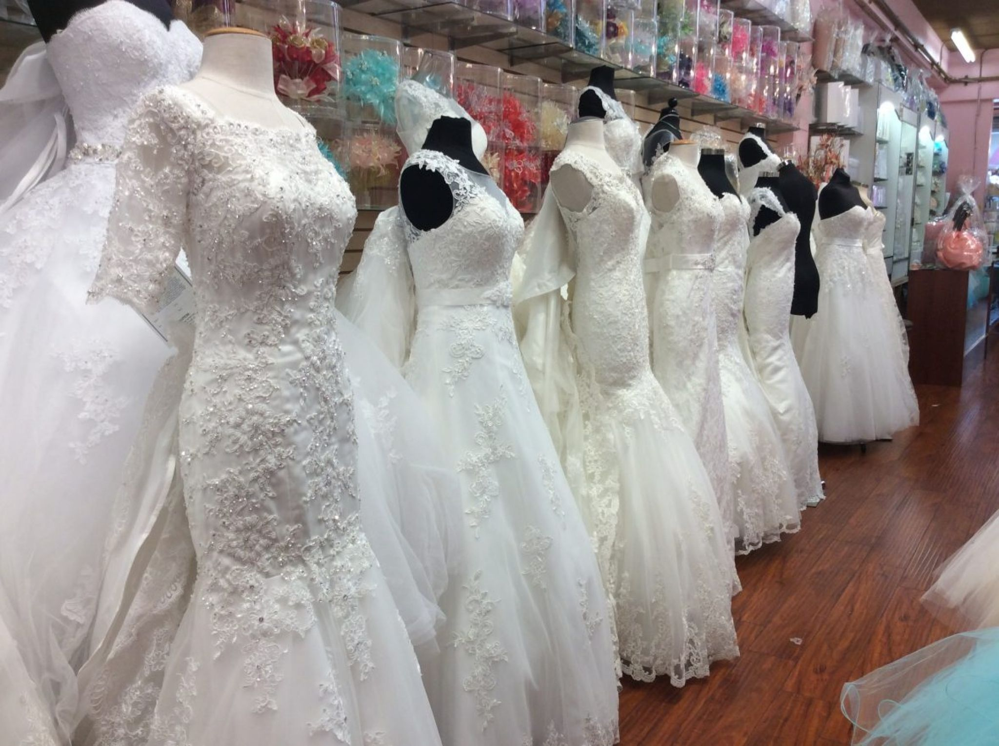 Wedding Dress Los Angeles Country Dresses For Weddings Check More At Http Svesty Com Wedding D Wedding Dresses Wedding Guest Dress Blue Wedding Dress Royal