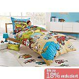 Renforcé Kinder Bettwäsche Bauernhof Sonstiges Comforters Bed