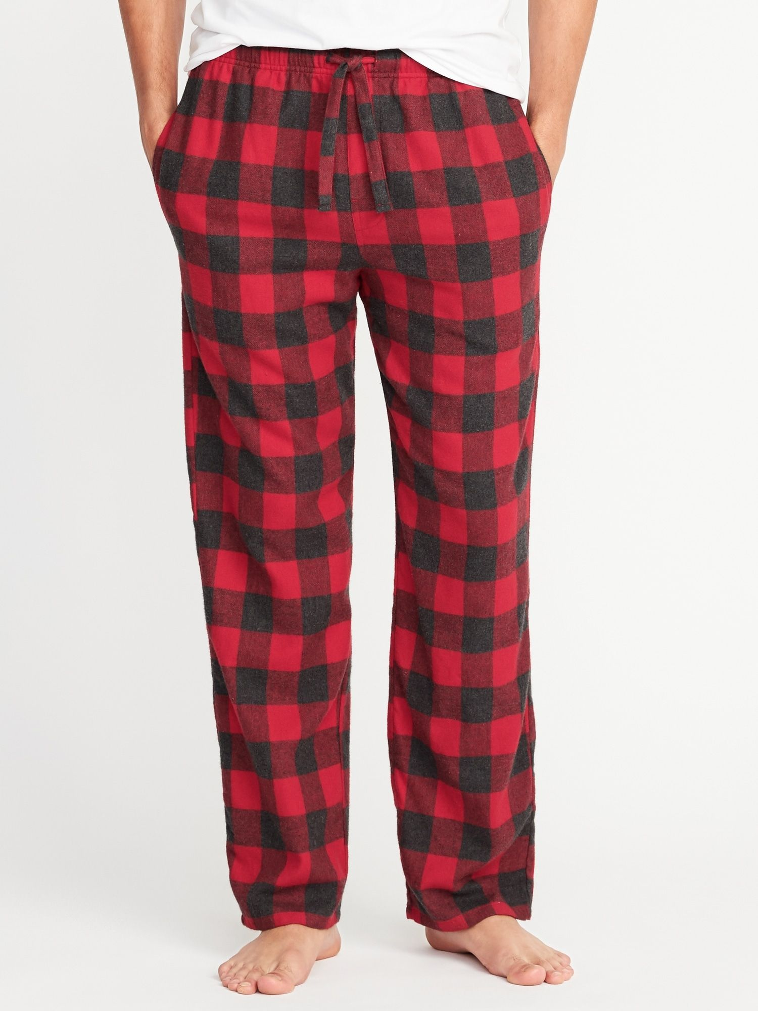 Patterned Flannel Sleep Pants for Men   Pinterest   Pj pants, Pj and ...