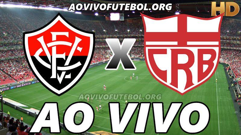 Assistir Vitoria E Crb Ao Vivo Hd Flamengo Ao Vivo Viver Sozinho Jogo Do Cruzeiro