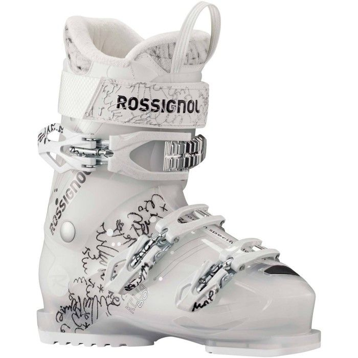 chaussure_ski_rossignol_femme_kelia_60_blanche_sportinlove_2014.jpg (700×700)