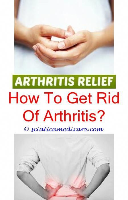 Pin on Nursing Arthritis