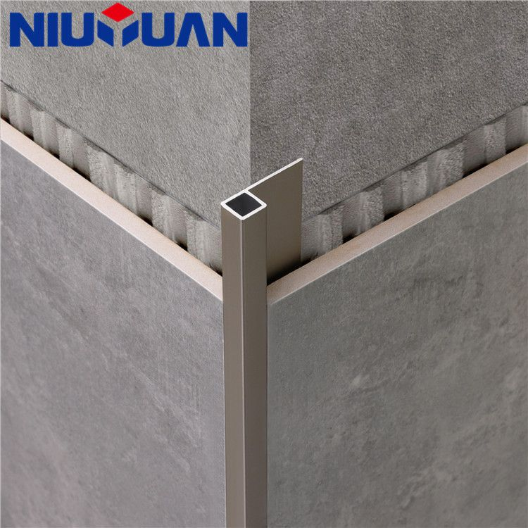 Import From China Competitive Price And Quality Email Info Fsniuyuan Com We Are Selling In Wholesale In 2020 Tile Trim Floor Trim Interior Tiles