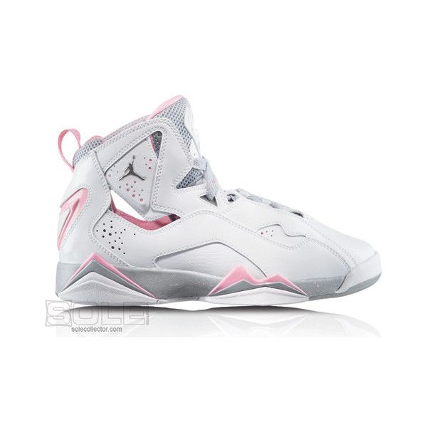 Girls Boys Jordan Spring 2010 Releases | TheShoeGame.com - Sneakers &.