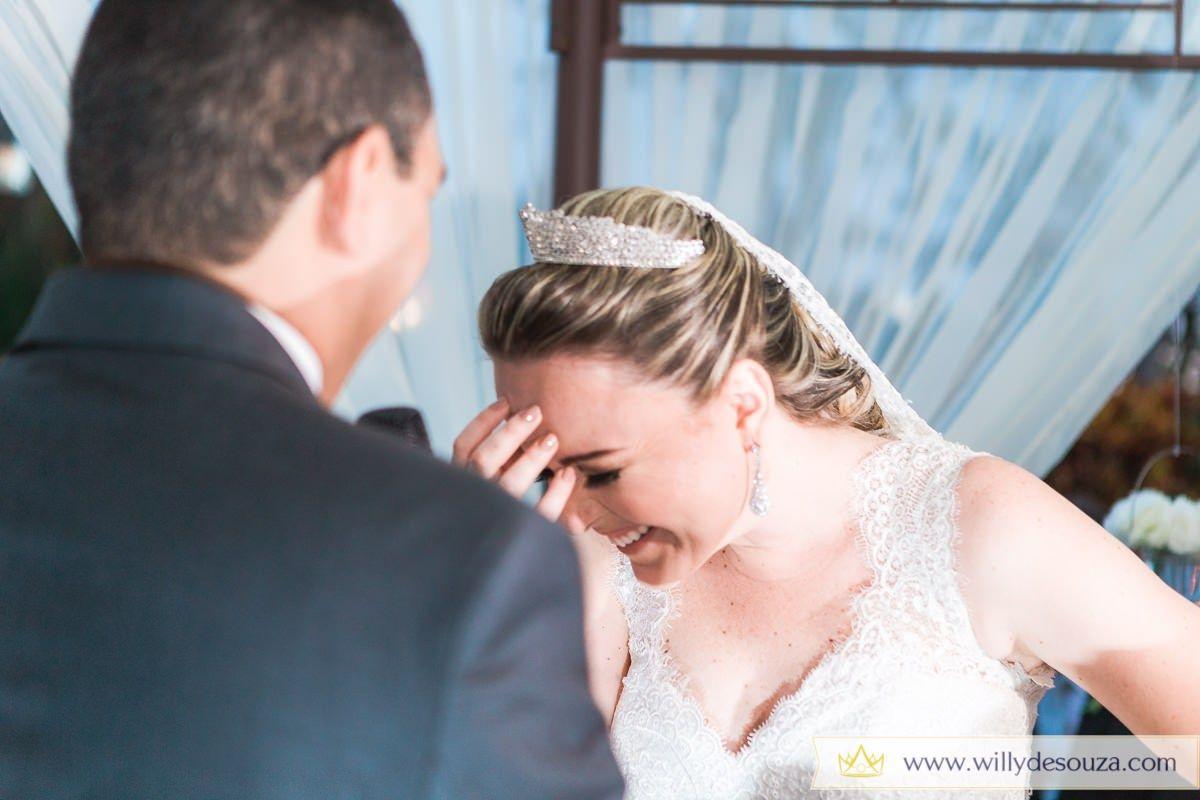 Sarae Renato Story Telling - Willy de Souza - Fotógrafo de Casamento - Brasília DF Farol do Cerrado-121