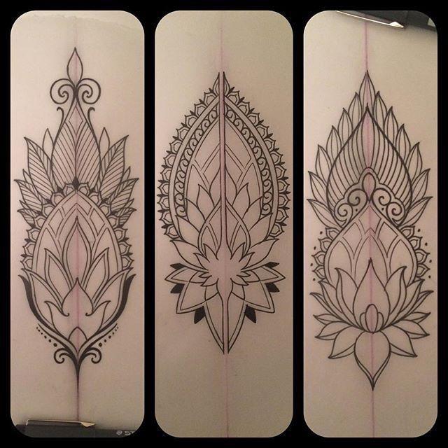 Pin De Claudia Membreño En Ideas Tattoos: Pin De Claudia Membreño En Ideas Tattoos