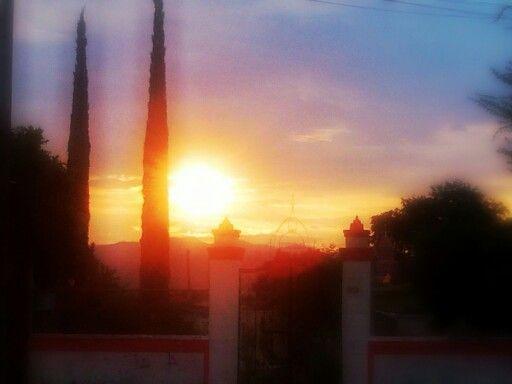 Mi vida se congela rápidamente y el Sol se oculta más a cada segundo