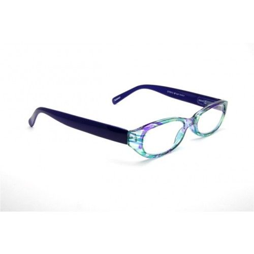 4865447a3a4 Sight Station Puccini Womens Reading Glasses with Plastic frames ...