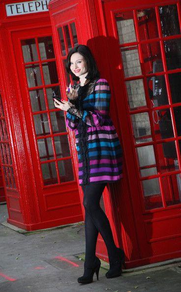 Sophie Ellis-Bextor Photos Photos: Sophie Ellis Bextor:The ...