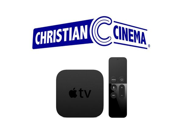 You Can Now Stream Faithbased Movies from Christian