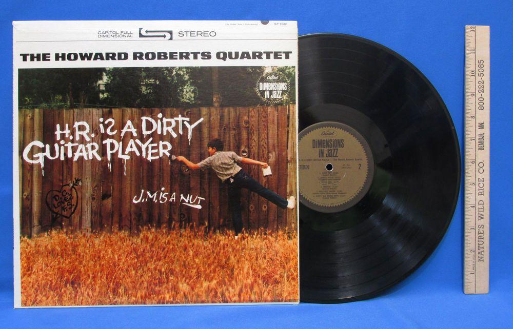 Pin On Music Vinyl Albums