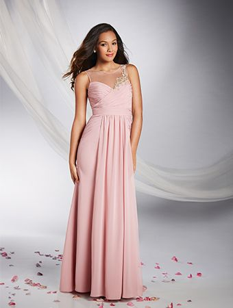 1000  images about Alfred Angelo Bridesmaid Dresses on Pinterest ...