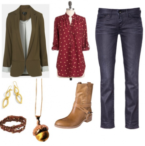 0533957cdb180 jeans and shirt style for apple shape women - Google Search Apple Shape  Outfits