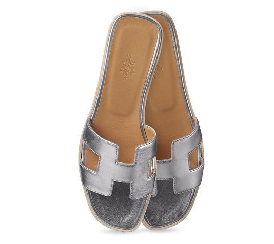 Women, Shoes