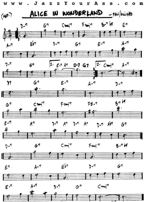 Pin Ni Derek O Connell Sa Music Musica At Violao