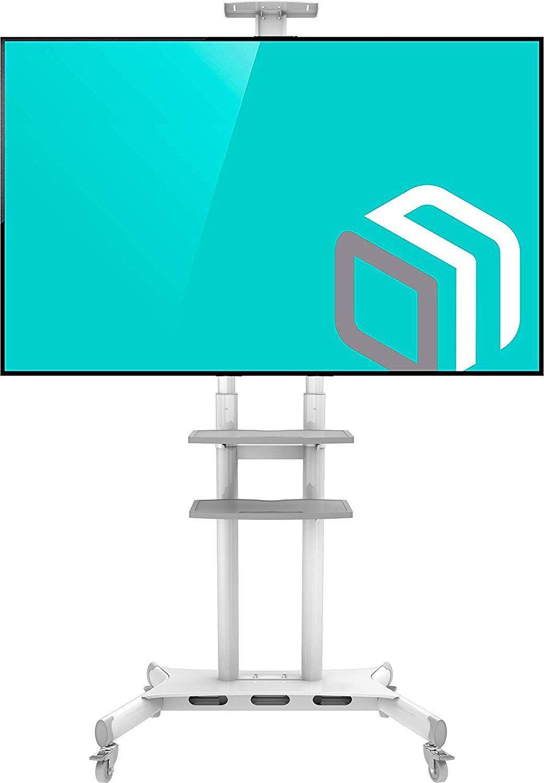 Epingle Par Ma Boutique Sur High Tech Support Tv Televiseur Roulette