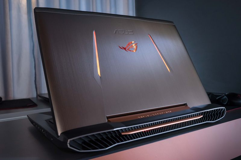 What Is The Cheapest Gaming Laptop GPU And How Good Is It? | Tech