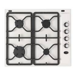 Hobs Gas Induction Hobs Available From Ikea Planta Baixa