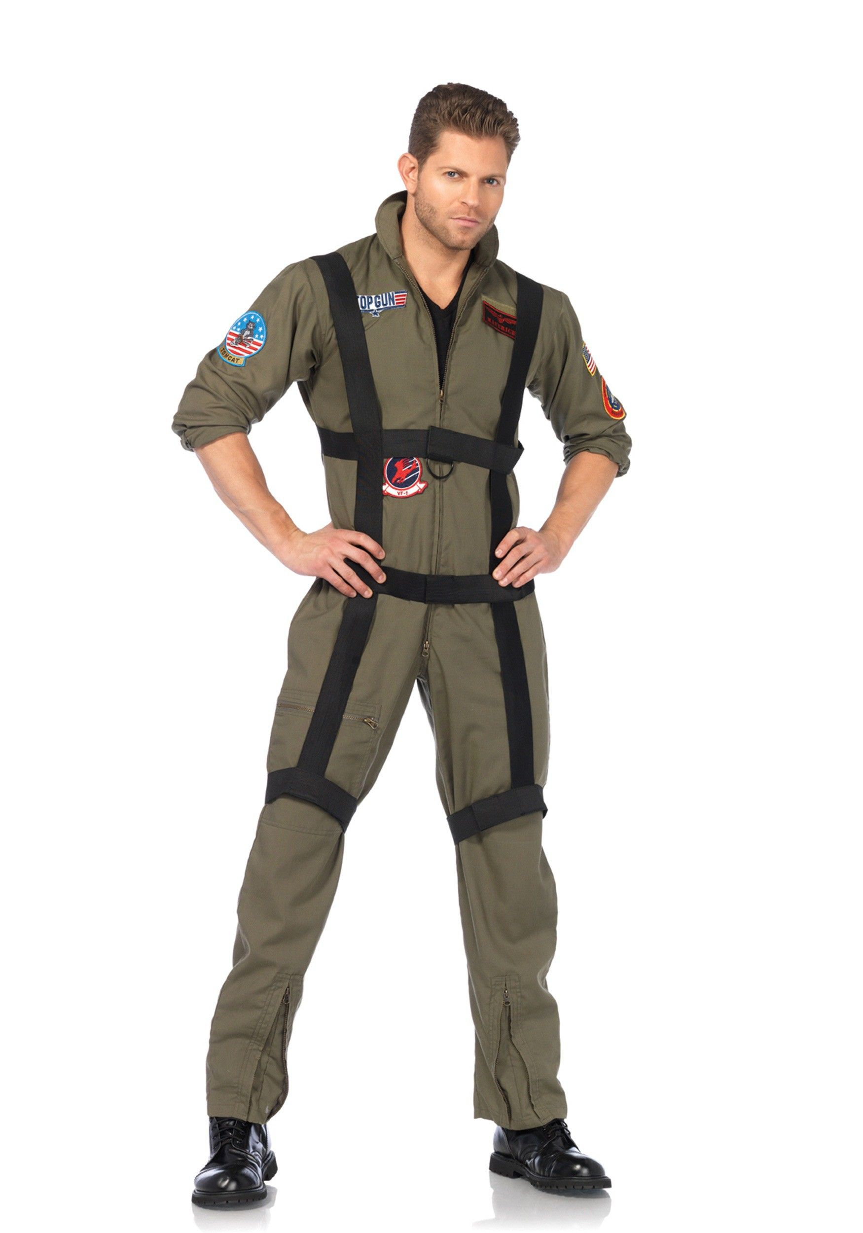 mens-top-gun-jumpsuit-with-harness (1750×2500) | reference