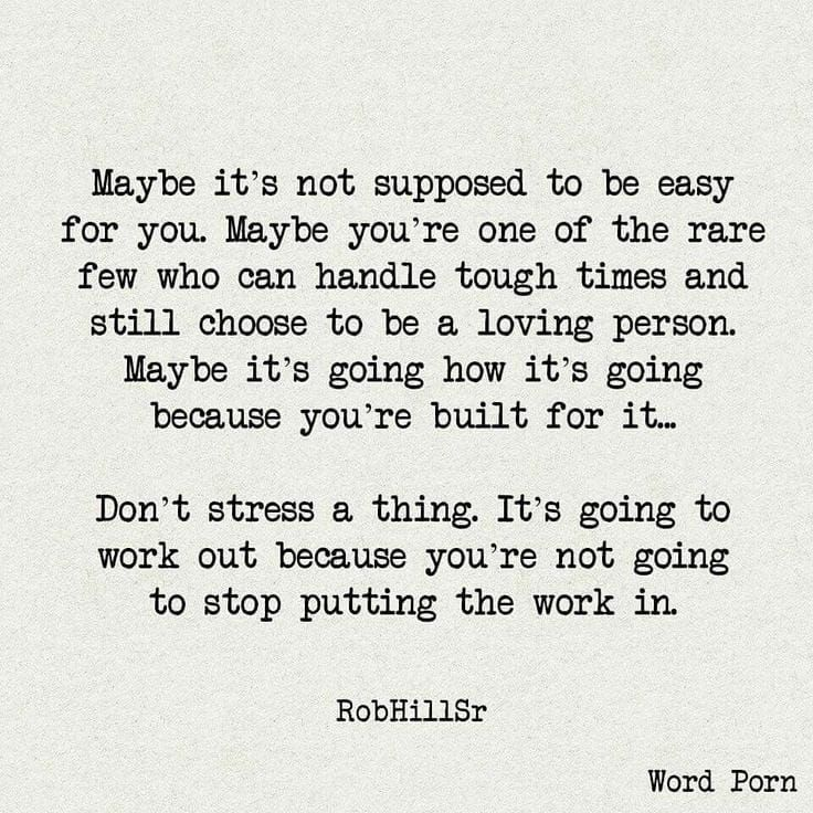 Work Hard Stay Humble Workhard Stayhumble